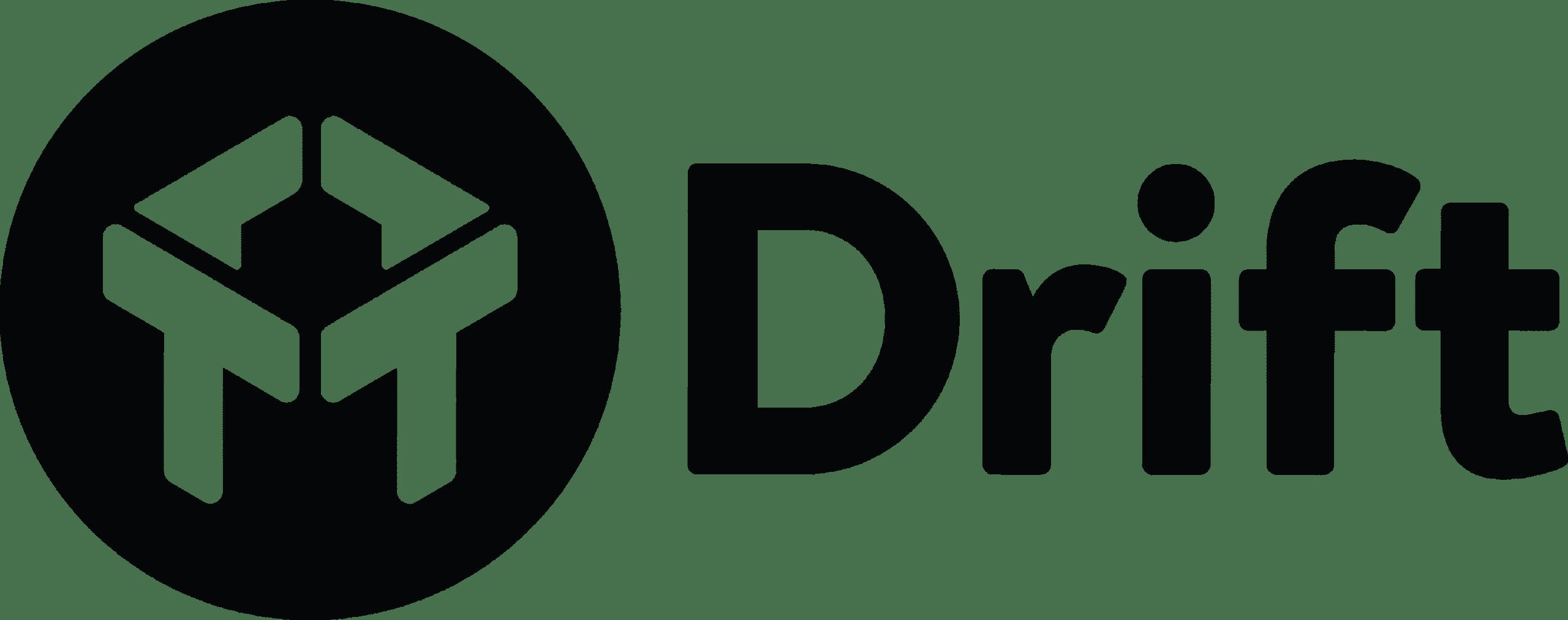 1903 Drift Logo MASTER