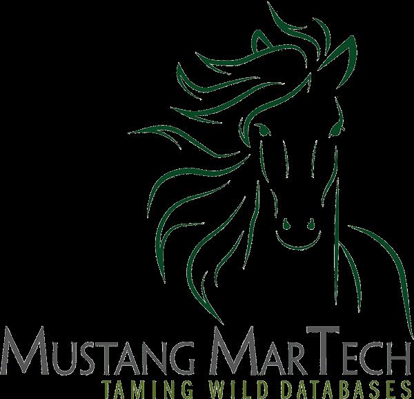 MustangMartech FINAL Logo