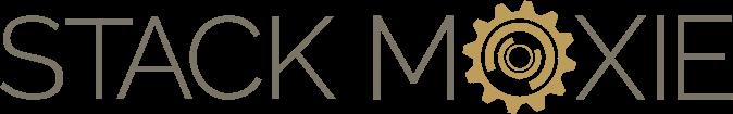 Logo Stack Moxie 1